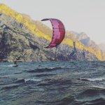 News EVO2018 #kitecentergardalake #kite #lakegarda #windeveryday