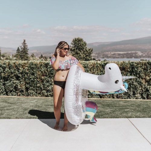 My Experience with Swimco in Kelowna, BC