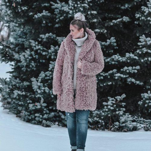 The Best Winter Jackets 2018