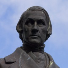 Joseph Locke Barnsley