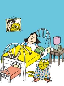 Miranda-Bed-Time