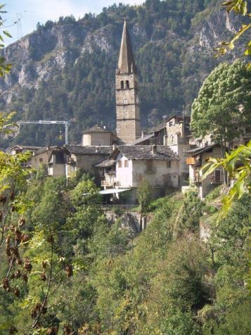 Val Maira - scorci (4)