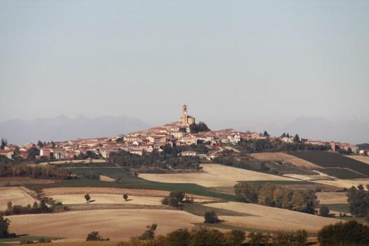 Foto ATL Asti Turismo