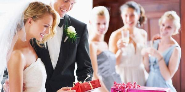 Подарок на свадьбу своими руками из денег: Как оригинально ...