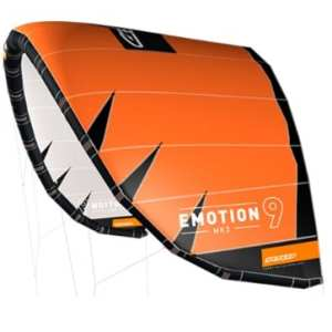 rrd emotion mk3 használt kite ernyő