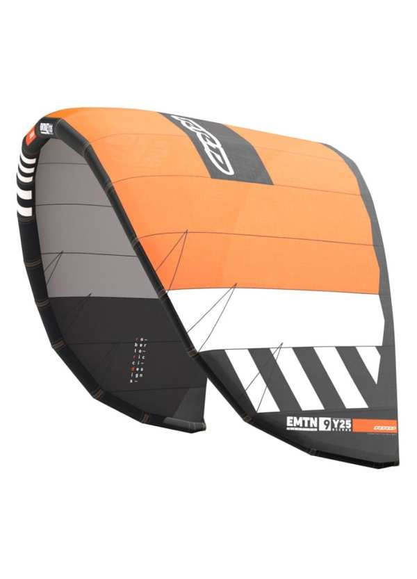 Rrd Emotion Y25 kite ernyő