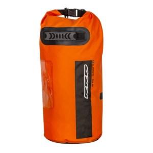 rrd dry bag vízálló táska