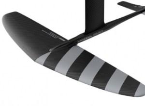 rrd dynamic carbon front wing