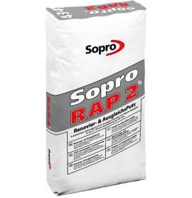 sopro-rap2