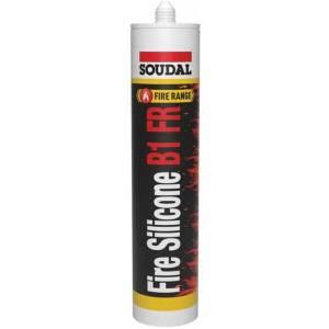 soudal-fire-sillicone-b1-fr