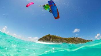 Prezzi Affitto Kitesurfing