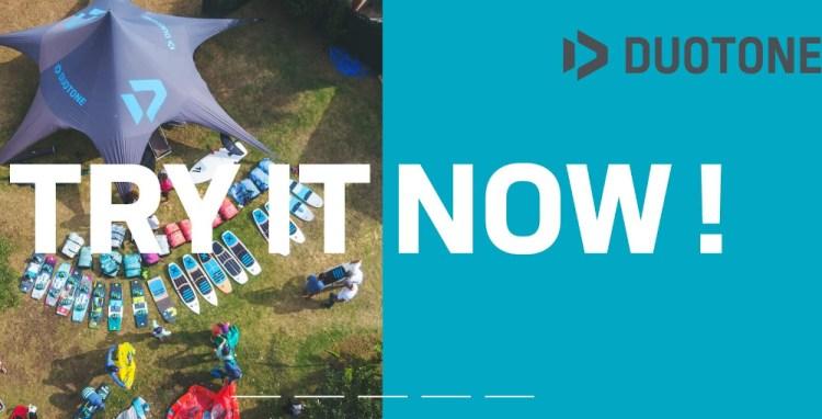 kitesurf-tricks-practice-duotone-kitesurf-app-academy