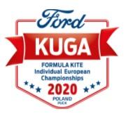 kitefoil-formulakite-europees-kampioenschap-kitefoilen