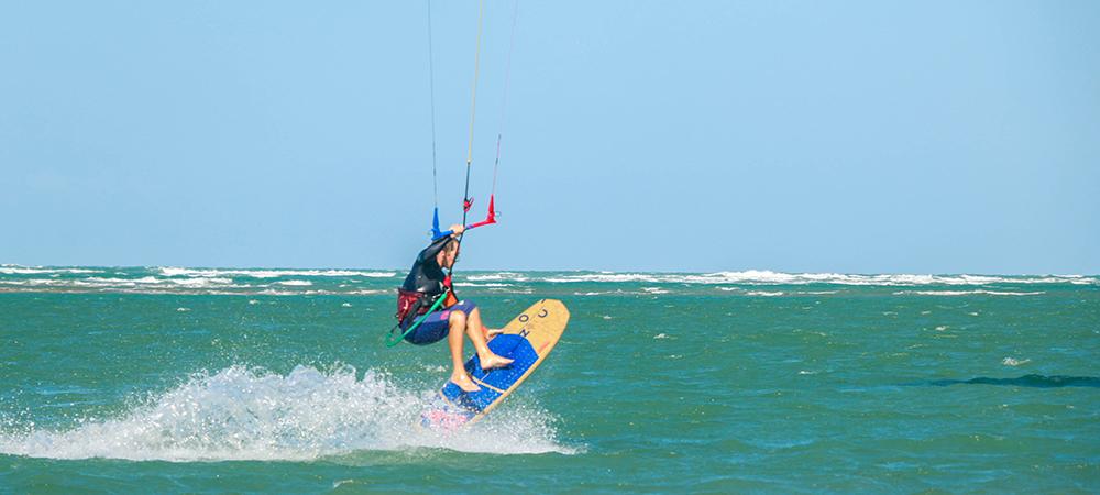 kitesurfing, kiteboard fortaleza sooruz takoon