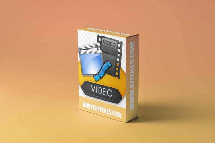 Any Video Downloader Pro 7.25.6