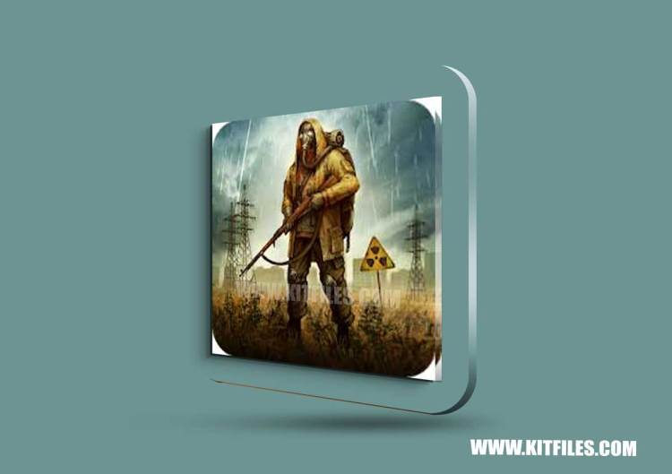 Day R Premium Mod APK 1.692 (Unlimited Money) Android
