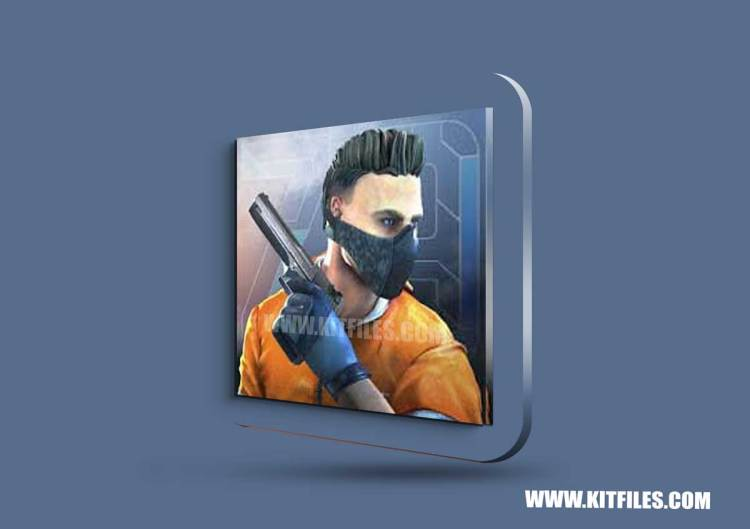 Standoff 2 0.16.4 b930 Full Apk + Mod (Blood) + Data for Android