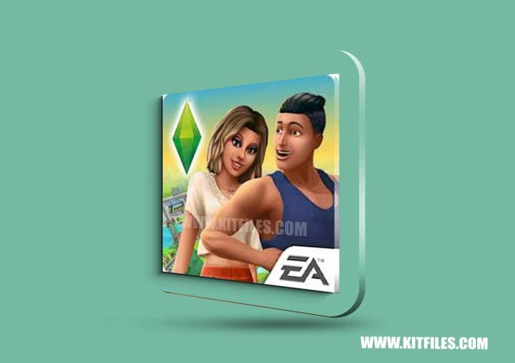 The Sims™ Mobile MOD APK 29.0.1.125031 (Full) for Android