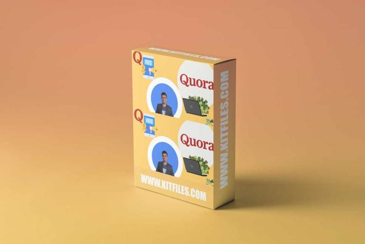 Power Of Quora: A To Z Of Earning From Quora & Quora Ads