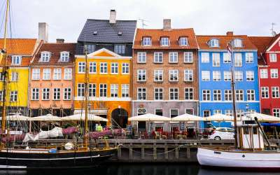 An Idiot-Proof Guide to Solo Travel in Copenhagen