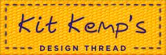 Kit Kemp's - Design Thread