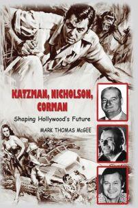 KatzmanNicholsonCorman book