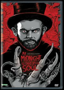 coffin-joe-at-midnight