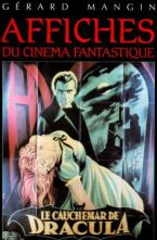 Affiches - French poster book