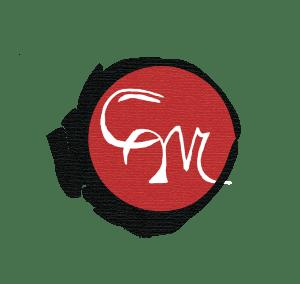 KMP Logo