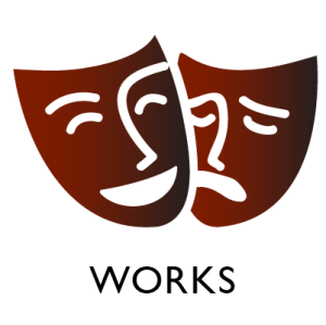 Works Graphic