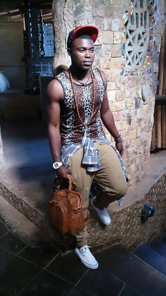 Bonelelwe-Khulekani-Makhanya-Mr-World-2014-June-2014-BellaNaija.com-01-337x600