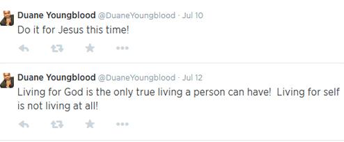 youngblood-tweet