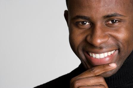 bigstock-Happy-Black-Man-4158483