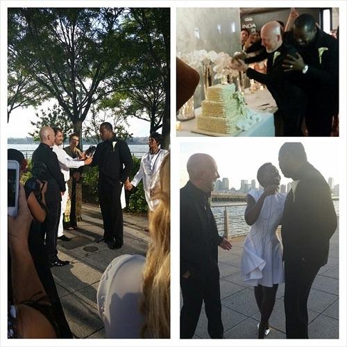Lupita_Nyongo_gay_wedding