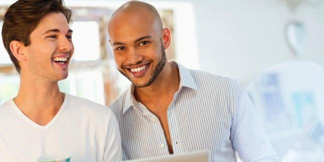 o-INTERRACIAL-GAY-COUPLE-facebook