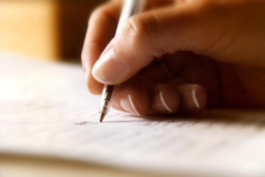 01-writing-a-letter