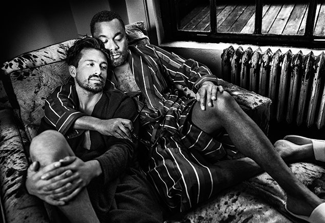 lee-daniels-and-jahil-fisher