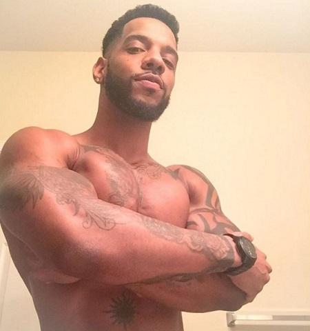 Tyrone Wells 02