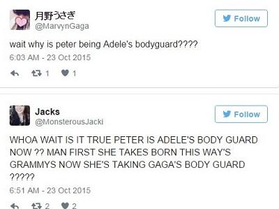 peter tweet 4