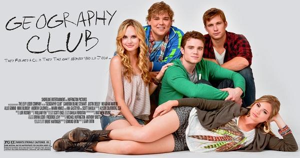 geography-club (1)