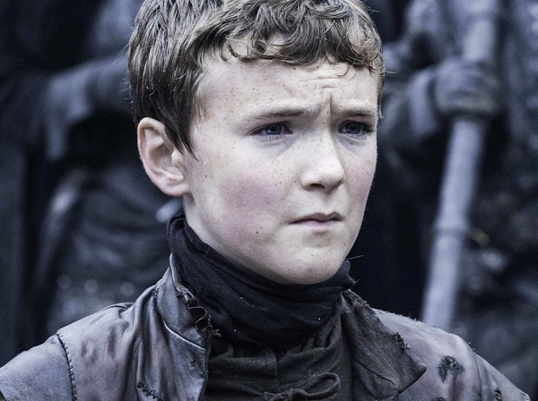 12-olly-game-of-thrones.w750.h560.2x
