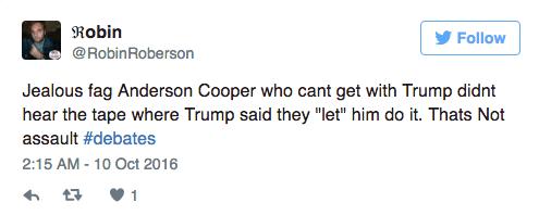 cooper4