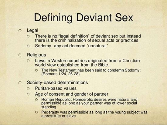 deviant-sex-ppt-12-638