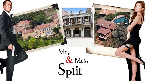 2016 14 Mr and Mrs Split