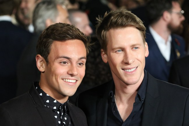 tom-daley-y-dustin-lance-black-871310_w650