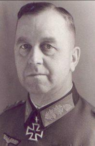 Otto Wöhlertábornok