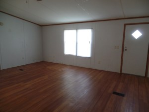 109 Tadpole Ln 3BR 2bath house for rent
