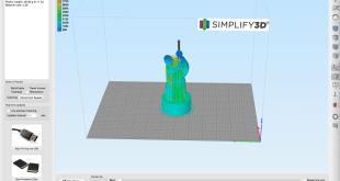 Simplify-3d