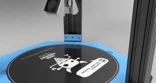 forum imprimantes 3d
