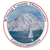 Kitsap County Democratic Central Committee